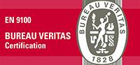 en9100 logo